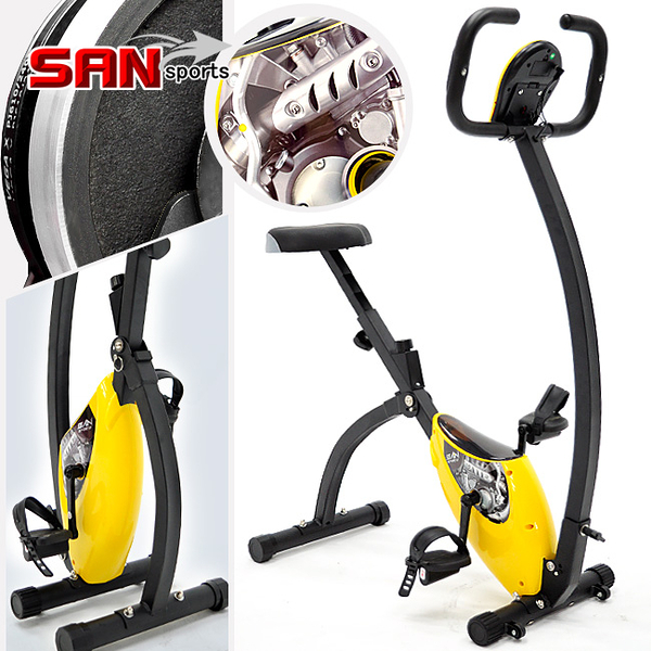 極順磁控K大座墊健身車BIKE飛輪車.美腿機運動器材X小摺疊車腳踏車另售電動跑步機踏步機專賣店