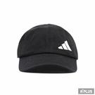 ADIDAS 男女 運動帽 Future Icon Cap 日常 穿搭 遮陽 防曬-GT4800