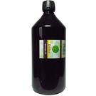 PL 淨化複方按摩油 1Lt。Detox Massage Oil