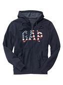 GAP 當季最新現貨 男 外套 美國進口 保證真品 GAP007
