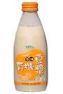 《統一生機》有機原味豆漿(245ml x 24瓶/箱)