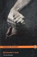二手書博民逛書店 《Schindler s List》 R2Y ISBN:1405882727│Longman