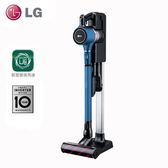 LG CordZero™ A9+ 快清式無線吸塵器 A9PBED