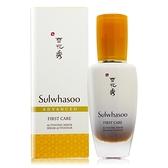 Sulwhasoo 雪花秀 潤燥養膚精華(60ml)-百貨公司貨