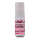 蓬髮造型噴霧Volumizing Hair Styling Spray(35ml)-butyshop