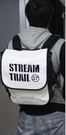 Stream Trail Barracuda  防水後背包 浪花白