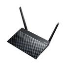 華碩 ASUS RT-AC51U 超值AC750無線雙頻路由器 【刷卡含稅價】