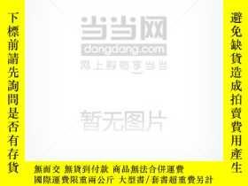 二手書博民逛書店罕見通俗美語會話:會話中的成語用法164578 楊芳林 外語教學