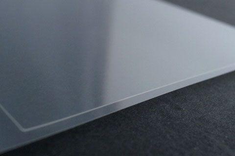 手機螢幕保護貼 ASUS ZenFone C(ZC451CG) 霧面 AG 抗眩光/抗炫光 抗油污