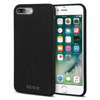 SEIDIO 極簡防彈纖維手機保護殼 for iPhone 7/8 Plus-PROVECTUS™