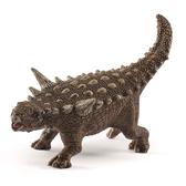 Schleich 史萊奇動物模型- 活堡龍