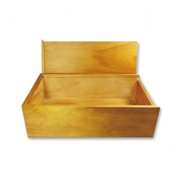 【香草工房】 3000CC木盒