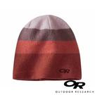 【OR 美國】Gradient 羊毛透氣保暖帽『橘粉』277797 登山|露營|休閒|旅遊|戶外|毛帽|冬季