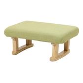 凳子家用創意成人沙發凳小板凳