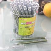 百能2B 基測答卷專用筆 龍和 2B免削鉛筆 (細芯)/一筒60支入{定10}