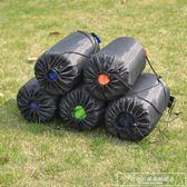 夏季戶外野營睡袋 超薄超輕 信封式抓絨睡袋 可做內膽『韓女王』