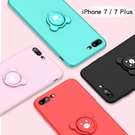 【04571】[iPhone 7 / 7...