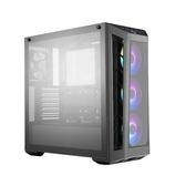 Cooler Master MasterBox MB530P ARGB 三面玻璃電競機殼(MCB-B530P-KHNN-S01)