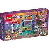 樂高積木 LEGO《 LT41337 》Friends 姊妹淘系列 -  水中之環 ╭★ JOYBUS玩具百貨