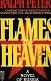 -§二手書R2YBm 173《FLAMES OF HEAVEN》Ralph Pe