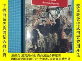 二手書博民逛書店Capital:An罕見Abridged Edition (Oxford World s Classics) 外文