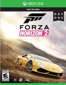 X1 Forza Horizon 2 極限競速:地平線 2(美版代購)