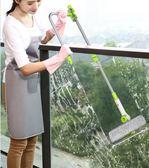 擦玻璃器雙面擦高樓清潔工具家用