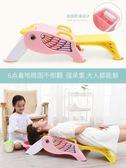 嬰童可折疊兒童洗頭躺椅寶寶洗頭椅加大號女小孩洗發架洗頭床  多莉絲旗艦店igo
