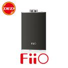 FiiO E11K(A3)隨身型耳機功率擴大器 可調音量/增益/BASS高階耳機都可使用 公司貨