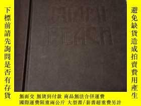 二手書博民逛書店IN罕見THE SPIRIT OF MIAMI BEACH【在邁