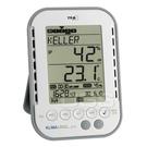 《TFA》溫濕度記錄器  KLIMALO...