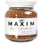 (預購)日本進口AGF 咖啡 香醇摩卡(80g)