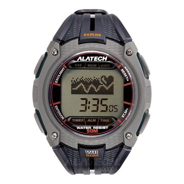 ALATECH FB002 專業健身 心率錶 T