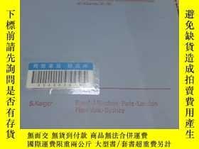 二手書博民逛書店Synthetic罕見Methods of Organic Chemistry 35Y338904 閱圖 閱圖