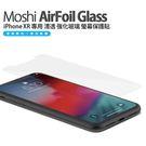 Moshi AirFoil Glass ...