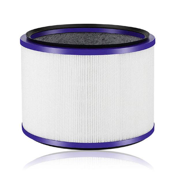 Dyson 戴森 pure cool hot+cool涼暖空氣清淨機 HEPA高效濾網/過濾器(副廠)for HP00/HP01/HP02/HP03/DP01/DP03