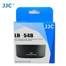 【EC數位】JJC Canon ET54...