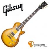 GIBSON 2017 Les Paul Tribute T 電吉他 Faded Honey Burst /蜂蜜漸層色 台灣總代理/公司貨 贈原廠袋