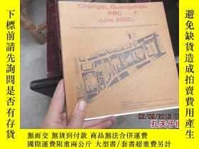 二手書博民逛書店changdi,guangzhou,prc罕見june 2002