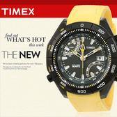 【人文行旅】TIMEX | 天美時 T2N730 EXPEDITION 超越巔峰探險錶