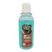 寵物家族-好口氣-貓用酵素潔牙水(綠茶) 330ml