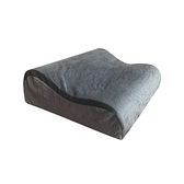【南紡購物中心】【Comma逗點】超級好枕-露營枕頭/抗菌枕頭/記憶枕 -早點名露營生活館