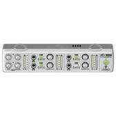 【敦煌樂器】Behringer MINIAMP AMP800 訊號分配器