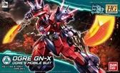 鋼彈模型 HGBD 1/144 創鬥者 潛網大戰 食人魔刃-X GN-X TOYeGO 玩具e哥