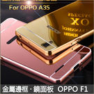 OPPO F1 A35 手機殼 保護殼 ...