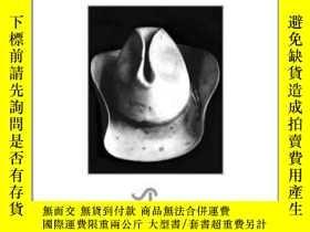 二手書博民逛書店Seldom罕見HeardY410016 Dian L. Malouf Beyond Words ISBN:9