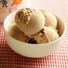 栗子南瓜冰淇淋(1公升x4盒) 免運費冰涼送到府喔!!
