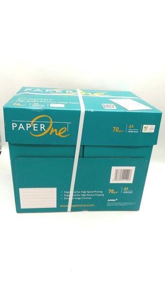 紙  賣家省紙必備 A5紙張  限宅配 10入X500張 紙 影印紙 辦公用品 紙張 A5 文具 白紙