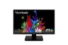 優派 VIEWSONIC 27吋 Full HD 顯示器搭載 IPS 技術 VA2710-mh