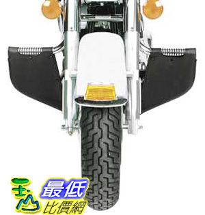 [美國直購 ShopUSA] Drag Specialties Lowers for Linbar - Studded - for V-Star 1100 $5516